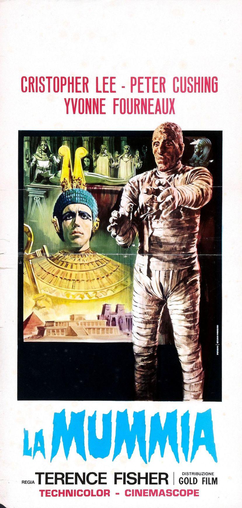mummy_1959_poster_04