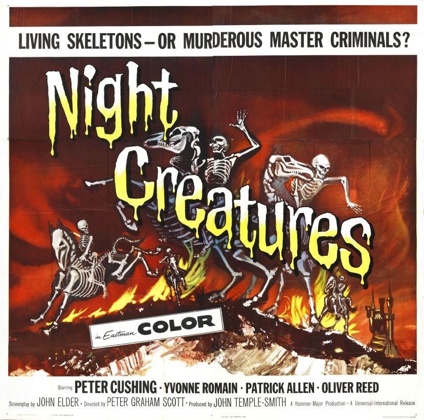 night_creatures_poster_02