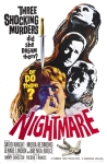 nightmare_1964_poster_01kite44nightmare_1964_poster_01Nightmare28Nightmare32nightmare_1964_poster_03
