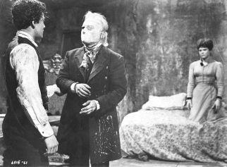phantom_of_opera_1962_061