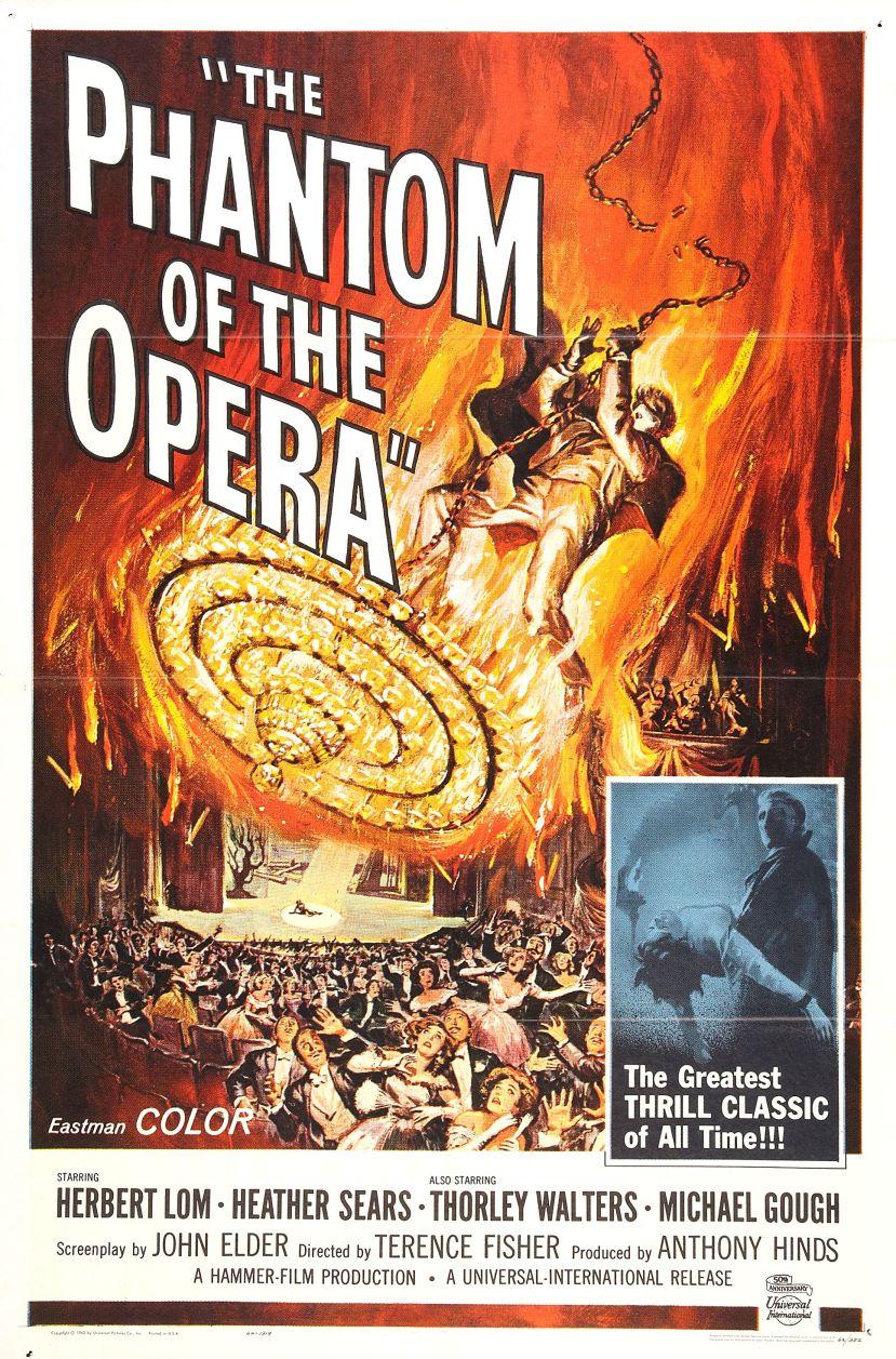 phantom_of_opera_1962_poster_01