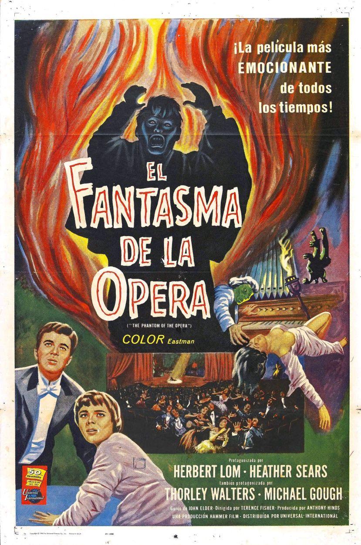 phantom_of_opera_1962_poster_05