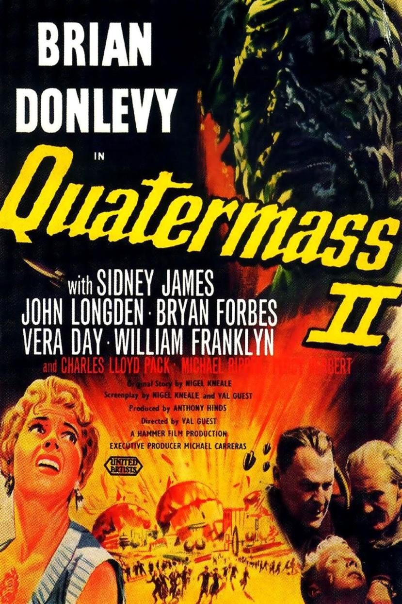 quatermass_2_poster_03