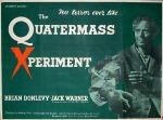quatermass_xperiment12kite44quatermass_xperiment12quatermass_xperiment13quatermass_xperiment14quatermass_xperiment_poster_01