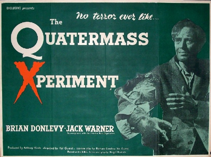 quatermass_xperiment12