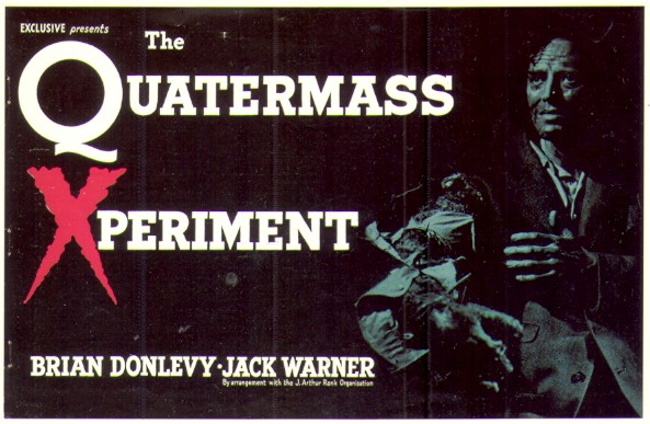 quatermass_xperiment18