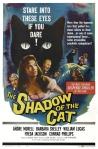 shadow_of_cat_poster_01kite44shadow_of_cat_poster_01The Shadow of the Cat 20The Shadow of the Cat 32