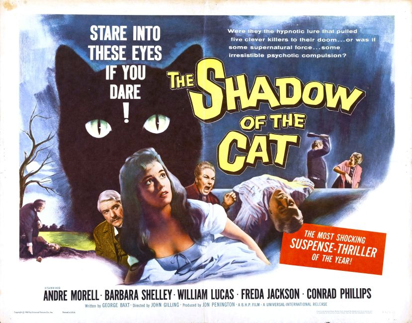 shadow_of_cat_poster_02