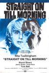 straight_on_till_morning_poster_01kite44straight_on_till_morning_poster_01straight_on_till_morning4straight_on_till_morning3straight_on_till_morningstraight_on_til_morming_quadstraight_on_till_morning1straight_on_till_morning2