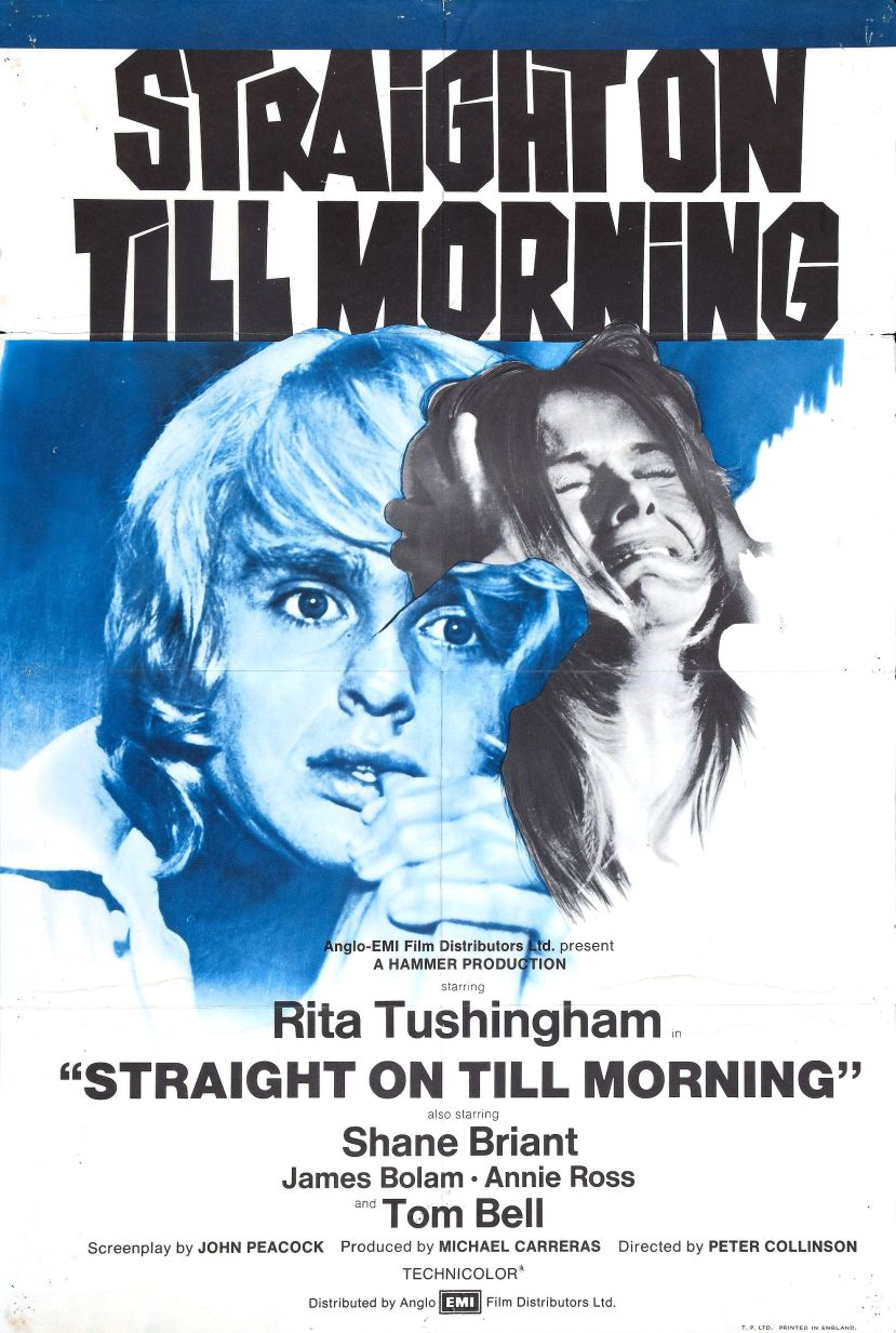straight_on_till_morning_poster_01
