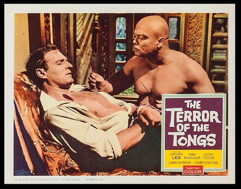 Terror of the Tongs 15