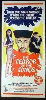 Terror of the Tongs 3