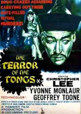 Terror of the Tongs 5