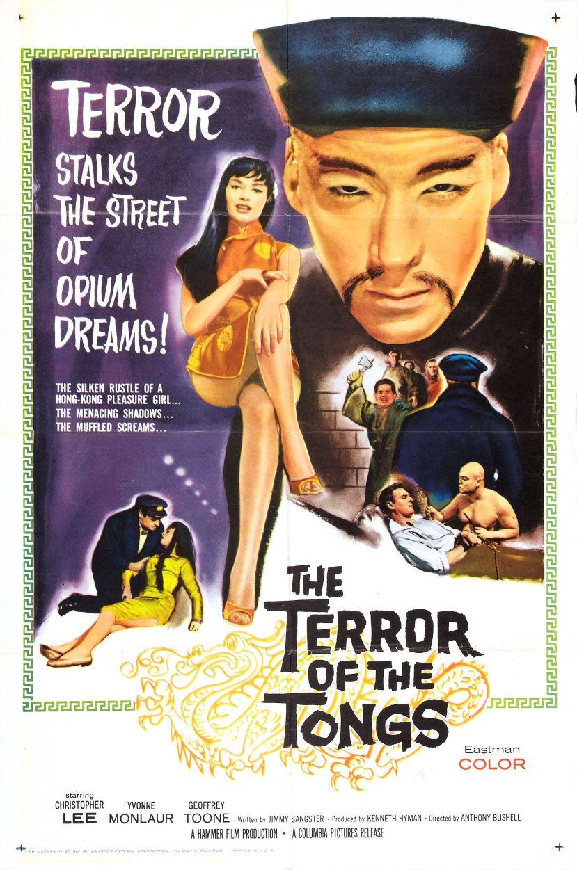 terror_of_tongs_poster_01