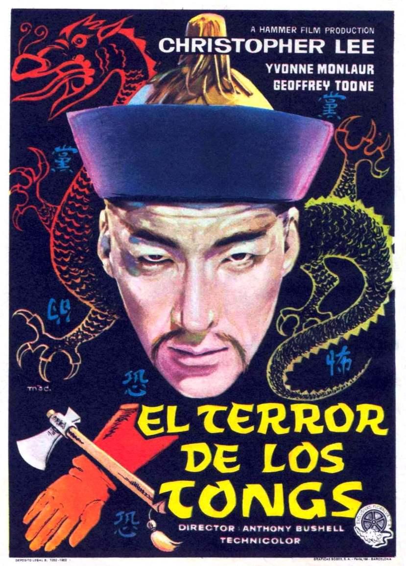 terror_of_tongs_poster_03