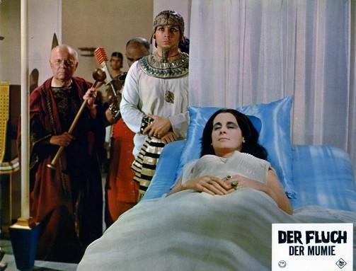 The Mummy's Shroud 43