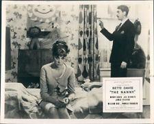 The Nanny 24