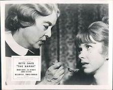 The Nanny 26