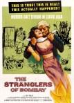 The Stranglers of Bombay 9kite44The Stranglers of Bombay 9The Stranglers of Bombay 13The Stranglers of Bombay 1The Stranglers of Bombay 12