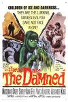these_are_the_damned_poster_01kite44these_are_the_damned_poster_01These are the Damned19These are the Damned21These are the Damned30These are the Damned1