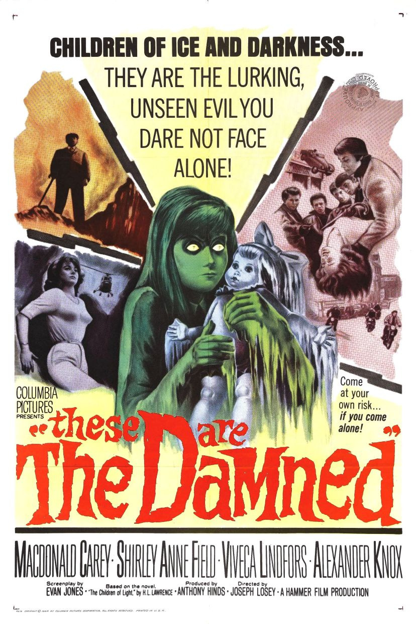 these_are_the_damned_poster_01