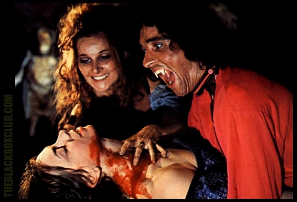 vampire circus 1972 � the visuals � the telltale mind