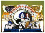vampire_circus_poster_04kite44vampire_circus_poster_04Vampire Circus45Vampire Circus13Vampire Circus12vampire_circus_poster_02