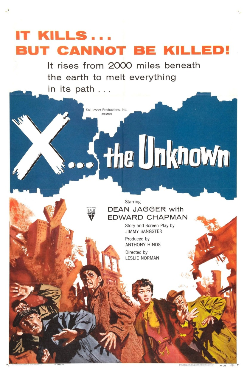x_the_unknown_poster_01