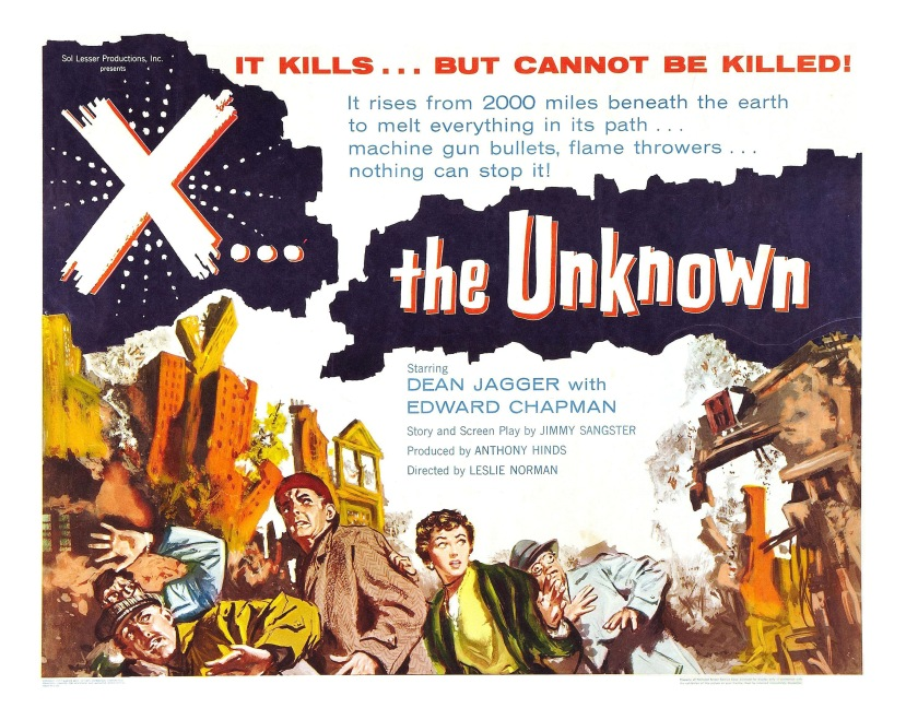 x_the_unknown_poster_02