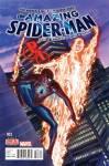 Amazing Spider-Man #3kite44Amazing Spider-Man #3Doctor Strange #2