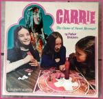 carriekite44carrie
