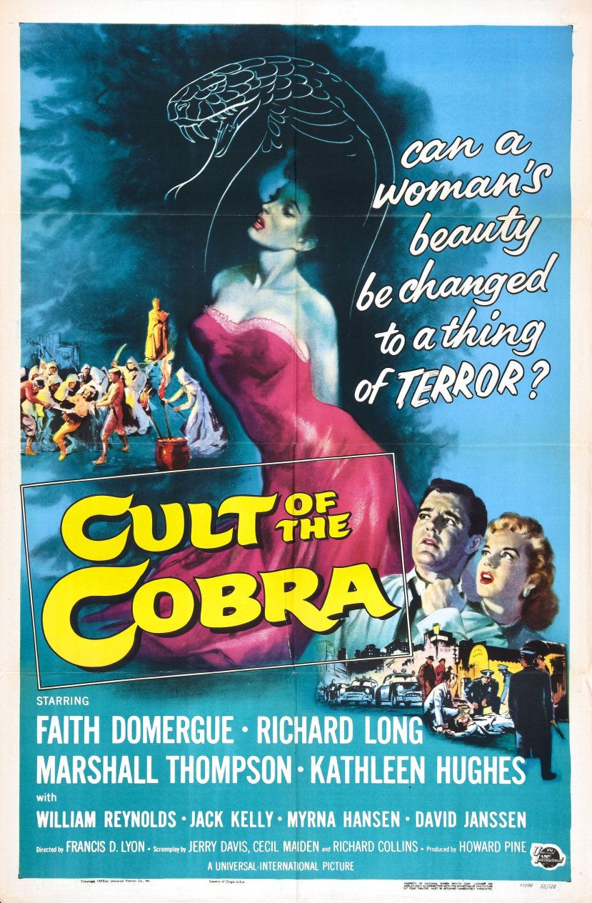 cult_of_cobra_poster_01