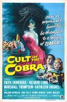 cult_of_cobra_poster_01kite44cult_of_cobra_poster_01cult_of_cobra_03_2cult_of_cobra_07Cult of the Cobra1