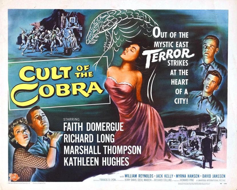 cult_of_cobra_poster_02