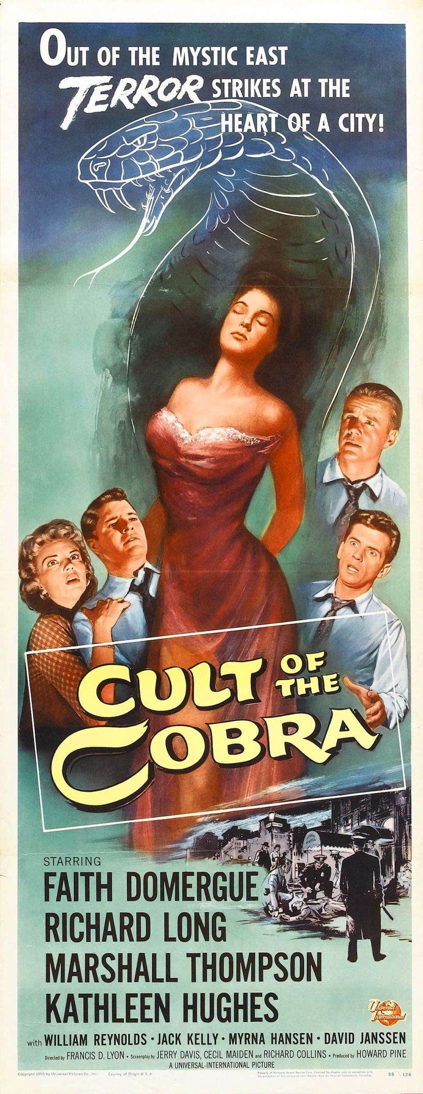 cult_of_cobra_poster_03