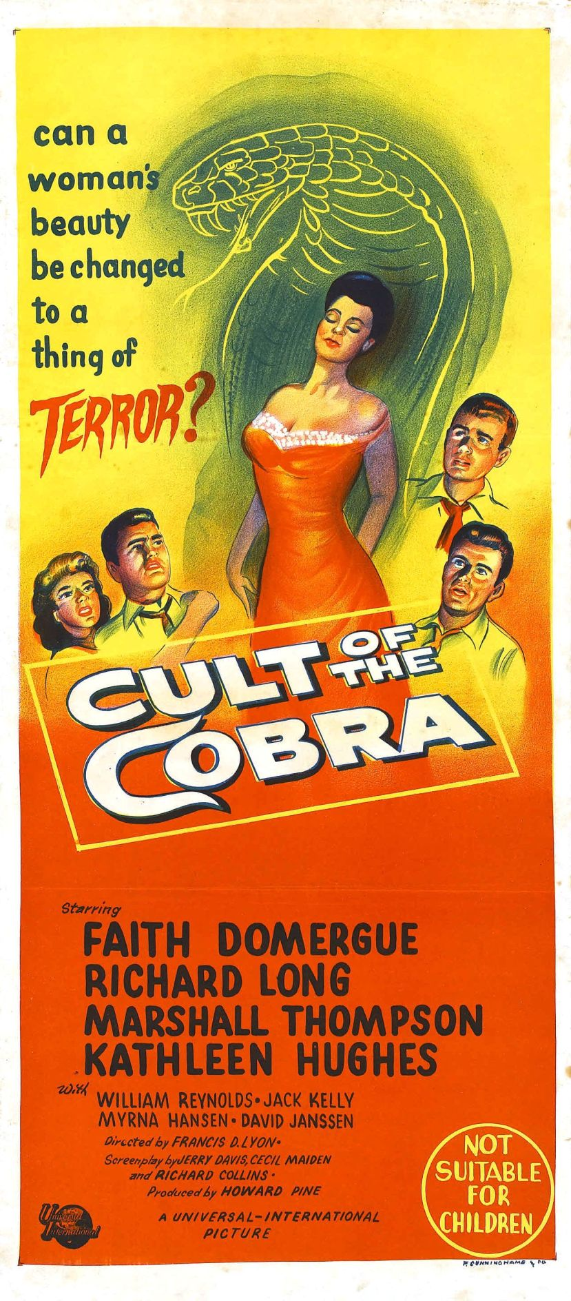 cult_of_cobra_poster_04