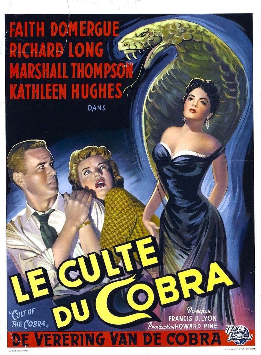 cult_of_cobra_poster_05
