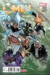 Extraordinary X-Men #1kite44Extraordinary X-Men #1Nailbiter #17