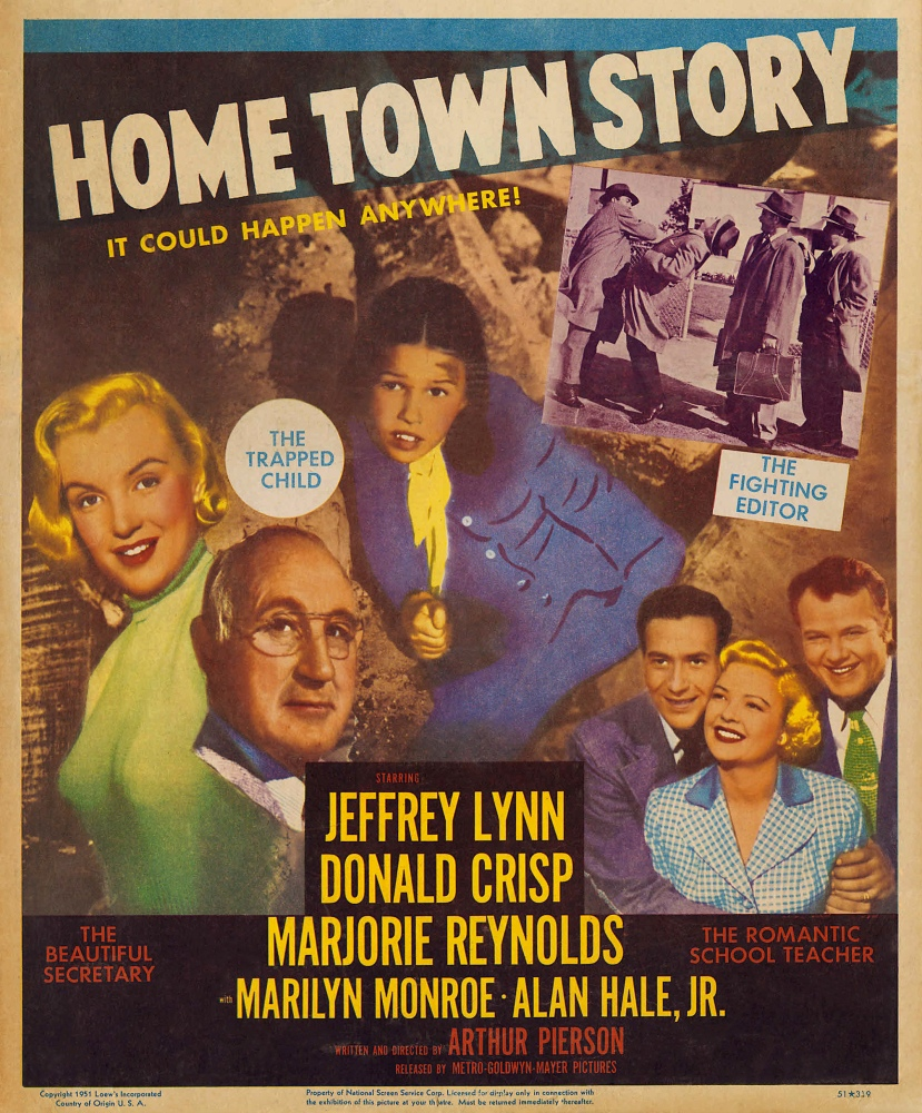home town story 2