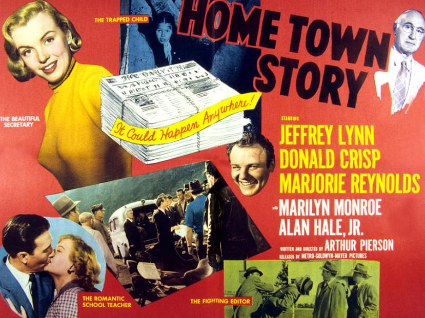 home town story 5