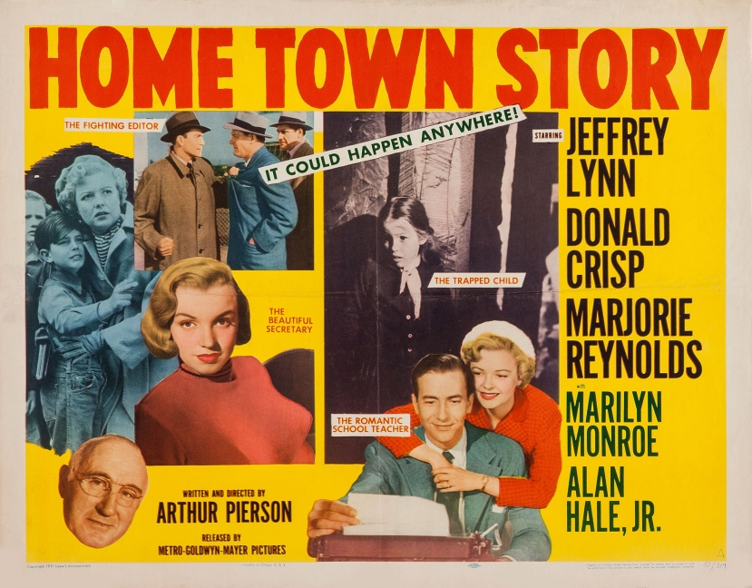 home town story 6