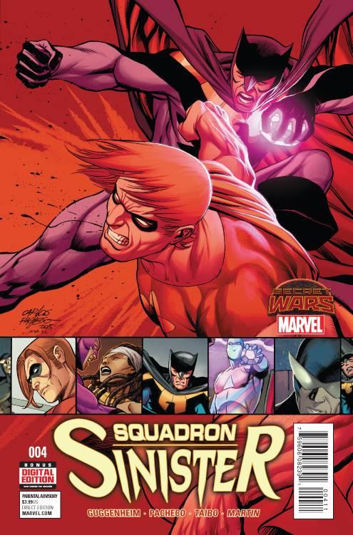 Squadron Sinister #4
