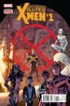 All-New X-Men #1kite44All-New X-Men #1The October Faction #11