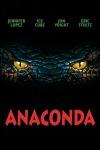 anaconda 1kite44anaconda 1anaconda 2anaconda 3giant-creature-xmas-10