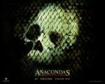 Anacondas1kite44Anacondas1Anacondas2Anacondas3giant-creature-xmas-14