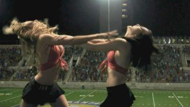 attack-50-foot-cheerleader-700