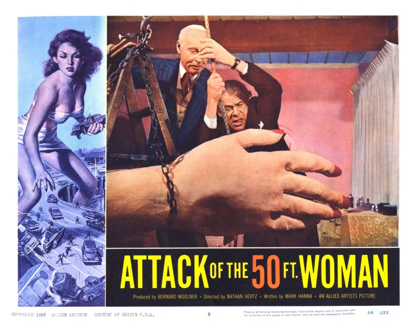attack_of_50_foot_woman_lc_02