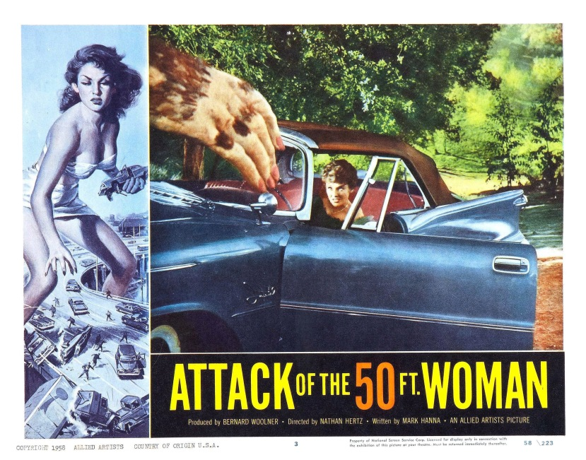 attack_of_50_foot_woman_lc_03
