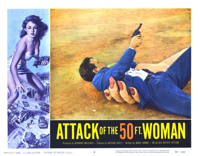 attack_of_50_foot_woman_lc_05