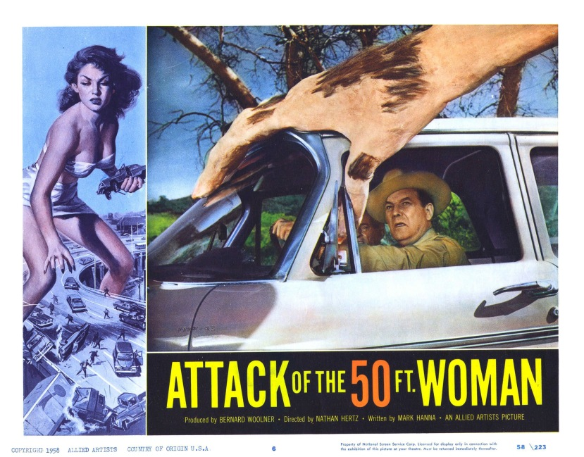 attack_of_50_foot_woman_lc_06